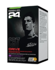 h24-cr7-drive-scatola