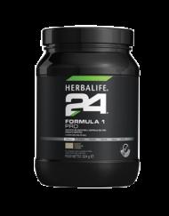 h24-formula-1-pro