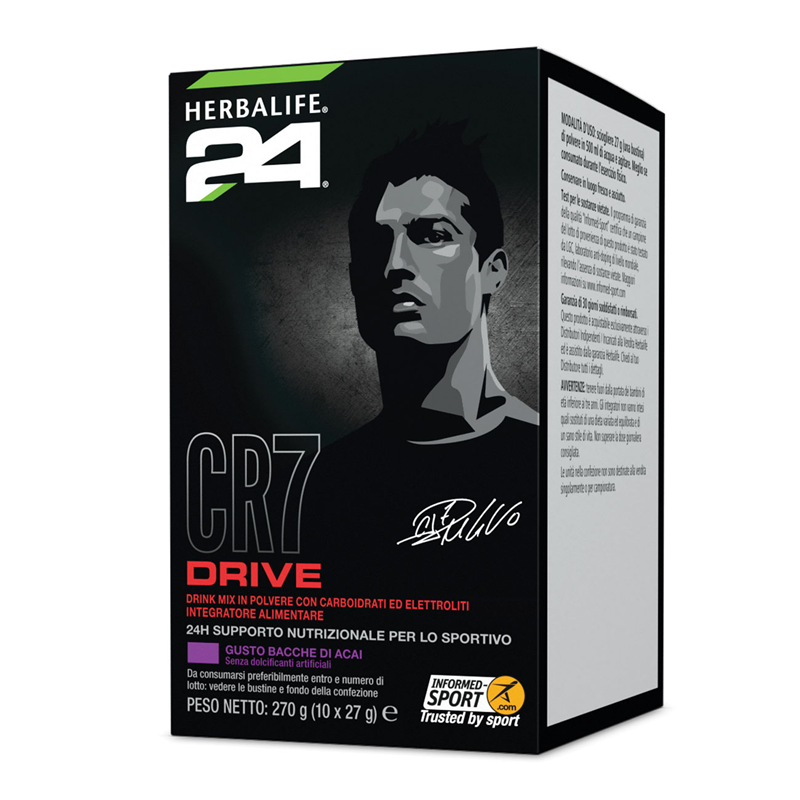 CR7Drive_Box